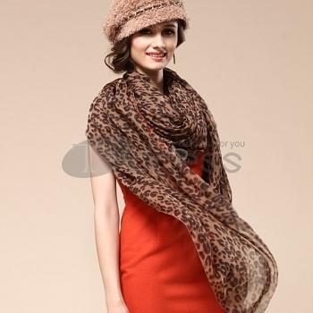 Silk-Scarves-Ladies-chiffon-leopard-scarf-bmz_cache-b-bfa631df76471b01cc50eb624ede430f.image.350x350