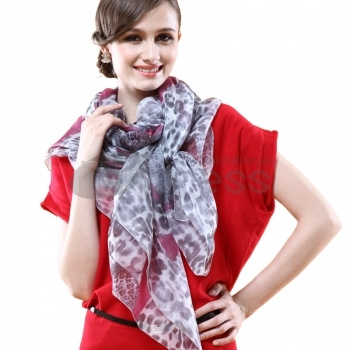 Silk-Scarves-Ladies-chiffon-long-scarf-in-autumn-and-winter-bmz_cache-9-93862aedea3618f88056b922483405b8.image.350x350 by RobeMode