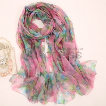 Silk-Scarves-Ladies-chiffon-long-section-of-the-scarf-in-autumn-and-winter-bmz_cache-0-0d6bd44d4af8a2c4d78976878cf71e0f.image.35