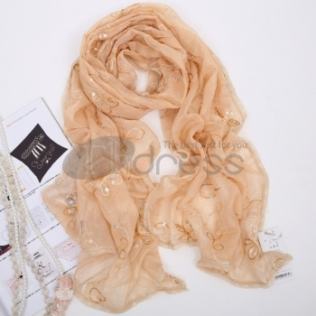 Silk-Scarves-Ladies-embroidered-long-scarf-bmz_cache-0-0bae8964a76edb050ea5fef69e603c92.image.350x350 by RobeMode