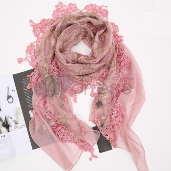 Silk-Scarves-Ladies-lace-long-scarf-in-autumn-and-winter-bmz_cache-9-905ff6bea418aae1a4a6deedad05a5fe.image.350x350