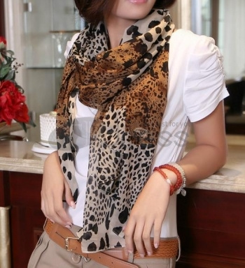 Silk-Scarves-Ladies-Long-leopard-chiffon-scarf-bmz_cache-8-8b83156ea27127ee8d90d0d89dfb8ff1.image.350x384 by RobeMode