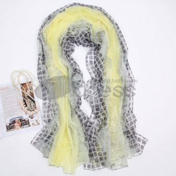 Silk-Scarves-Ladies-long-scarf-in-autumn-and-winter-bmz_cache-b-b55105ee6061e1ff3c2b44d8942ebf8f.image.350x350