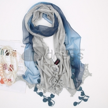 Silk-Scarves-Ladies-long-section-of-stitching-scarf-bmz_cache-e-e67625350e3518d1c51d3f79ac0c7fdb.image.350x350 by RobeMode