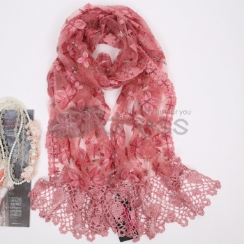 Silk-Scarves-Ladies-New-embroidered-lace-long-scarf-bmz_cache-0-03f65ab52d5171efc859975b0f6c3ff0.image.350x350 by RobeMode