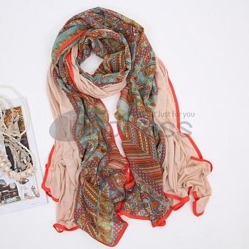 Silk-Scarves-Ladies-long-special-scarf-in-autumn-and-winter-bmz_cache-c-c8d02885556d68e3d9e877001a3c1213.image.350x350 by RobeMode