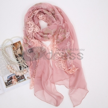 Silk-Scarves-Ladies-new-bilayer-lace-scarf-in-autumn-and-winter-bmz_cache-0-036f075e145ef26716c3c25ae6061f4c.image.350x350