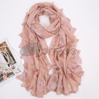 Silk-Scarves-Ladies-new-leaf-embroidery-long-scarf-bmz_cache-f-f30ee37c82fbbcb691dffa0e145cae4a.image.350x350