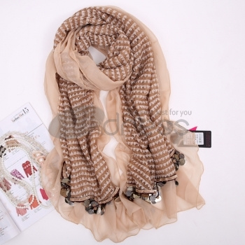Silk-Scarves-Ladies-new-long-decorative-beads-knitted-scarf-bmz_cache-2-27ab3a5379cf1d67fc25d03d1c79e536.image.350x350