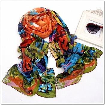 Silk-Scarves-The-canvas-pattern-female-long-scarf-bmz_cache-d-dbb12c0c162579416fa3412cbda17821.image.350x350