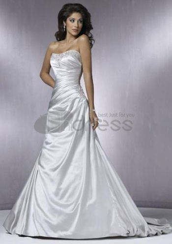 Cheap-Evening-Dresses-Fascinating-A-Line-V-neck-Charmeuse-Cheap-Evening-Dresses-bmz_cache-3-39b478ffff24f3050db7cc725308f639.ima by RobeMode