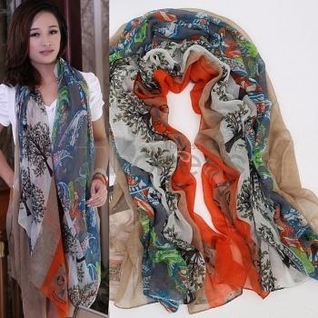 Echarpe-en-Laine-Mode-pour-dames-sauvage-large-Bali-fil-écharpe-chaude-bmz_cache-0-05264ed40620fe689c8016aa01033c9f.image.350x35 by RobeMode