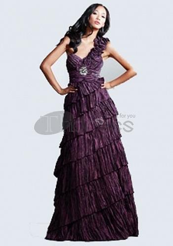 Long-Evening-Dresses-A-Line-One-Shoulder-Long-Evening-Dresses-bmz_cache-7-7f1f564b513bee9de996b9ab5219e853.image.350x496 by RobeMode