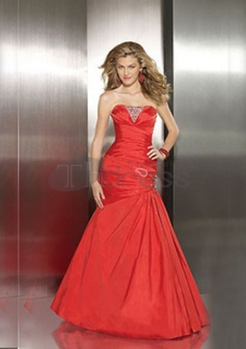 Long-Evening-Dresses-A-Line-Strapless-Floor-Length-Long-Evening-Dresses-bmz_cache-e-e573ea0b75192982abc003accebe12ae.image.350x4 by RobeMode