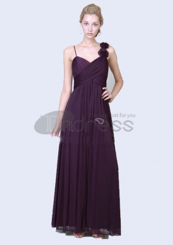 Long-Evening-Dresses-A-Line-V-neck-Floor-Length-Chiffon-Charmeuse-Long-Evening-Dresses-bmz_cache-b-b7d9874dc5899f36ce28fa74d59dc