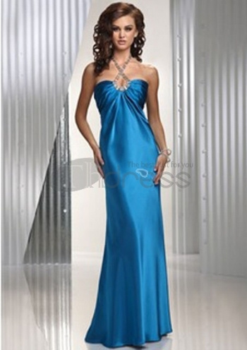 Long-Evening-Dresses-Charming-Sheath-Halter-Floor-Length-Charmeuse-Long-Evening-Dresses-bmz_cache-c-cf281a5b01ecc161e03043c7485b