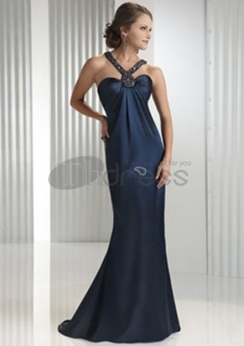 Long-Evening-Dresses-Charming-Sheath-Sweetheart-Charmeuse-Long-Evening-Dresses-bmz_cache-9-9d02ea8a54ed72136994d3813d3ff816.imag