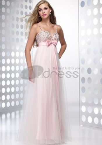 Long-Evening-Dresses-Graceful-A-Line-Sweetheart-Floor-Length-Satin-Tulle-Long-Evening-Dresses-bmz_cache-8-827d890108d79aba9dc435 by RobeMode