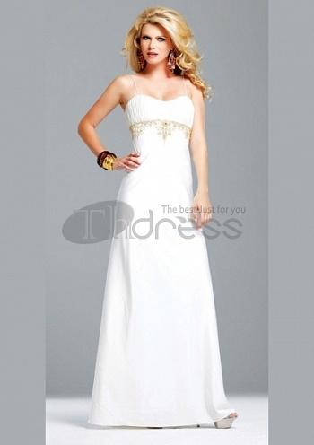 Cheap-Evening-Dresses-Empire-Sweetheart-Floor-Length-Charmeuse-Cheap-Evening-Dresses-bmz_cache-e-ea50c76d687be4b92025c41d1632b3b by RobeMode