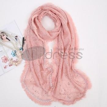Wool-Scarves-Ladies-fashion-wild-wool-scarf-bmz_cache-6-65a354baba16b9aa7ef84c10379f2afa.image.350x350 by RobeMode