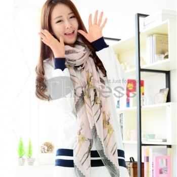 Wool-Scarves-Ladies-Long-cotton-warm-scarf-in-autumn-and-winter-bmz_cache-e-eebee3f1894470936a4102f179fb46e6.image.350x350