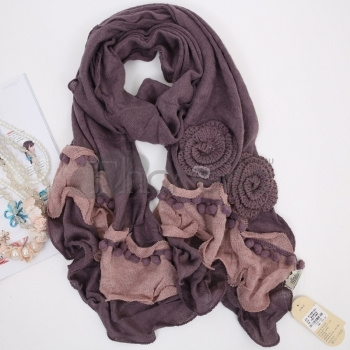 Wool-Scarves-Ladies-Long-decorative-wool-scarf-bmz_cache-f-f62b453e0c9830415a3e82cdb48cdbac.image.350x350 by RobeMode