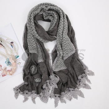 Wool-Scarves-Ladies-Long-Hair-line-of-scarves-in-autumn-and-winter-bmz_cache-6-6353e6bb16ce20fdd110d44f957cd644.image.350x350 by RobeMode