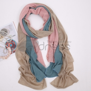 Wool-Scarves-Ladies-Long-Hair-line-warm-scarf-bmz_cache-9-945a473e1dbb1f30ca81e9b49c29ebea.image.350x350
