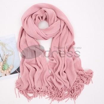 Wool-Scarves-Ladies-Long-solid-color-wool-warm-scarf-bmz_cache-0-0d3a71b7c7dcd2b40bb05fa60c2cc7d4.image.350x350 by RobeMode