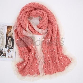 Wool-Scarves-Ladies-Long-lace-wool-warm-scarf-bmz_cache-c-cb6fe9c3f5df53944f43e8ef39e71c0a.image.350x350 by RobeMode