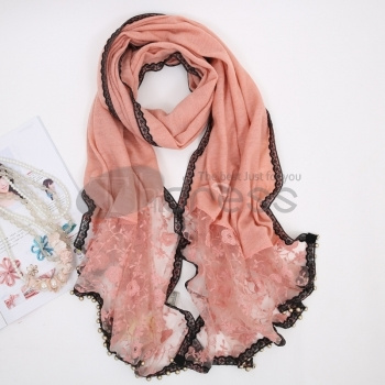 Wool-Scarves-Ladies-Long-pearl-embroidery-decorative-scarf-bmz_cache-f-f6aaa9a60209460ea6e626d69c16b592.image.350x350