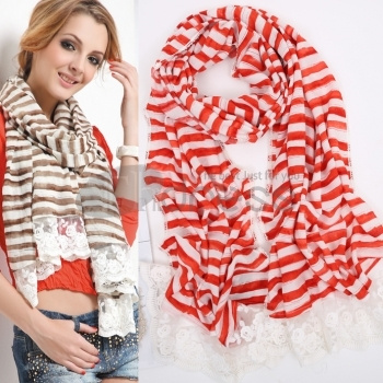Wool-Scarves-Ladies-new-long-striped-lace-scarf-bmz_cache-0-0ac2954e7388c5ab3a5f0e4562af67ca.image.350x350