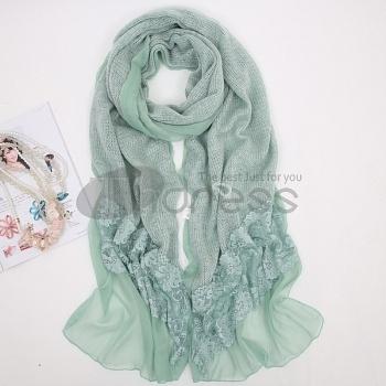 Wool-Scarves-Ladies-new-long-wool-scarf-in-autumn-and-winter-bmz_cache-2-23ed93452dd7a1e4e2d8754b37d0f083.image.350x350 by RobeMode