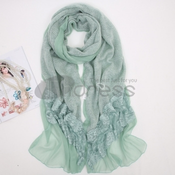 Wool-Scarves-Ladies-new-long-wool-scarf-in-autumn-and-winter-bmz_cache-2-23ed93452dd7a1e4e2d8754b37d0f083.image.350x350