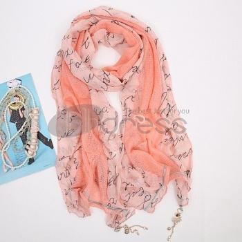 Wool-Scarves-Ladies-new-stitching-pendant-scarf-bmz_cache-0-0225bbf478071465abd22b81181d4f63.image.350x350 by RobeMode