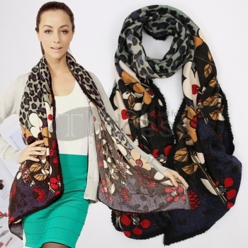 Wool-Scarves-Ladies-printing-wool-scarf-bmz_cache-a-a70c66b170f243ff635d49e059e4c30b.image.350x350