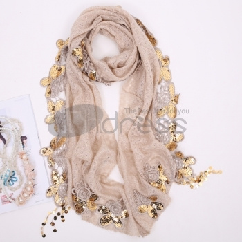Wool-Scarves-Ladies-sequined-wool-scarf-bmz_cache-9-93853f7dce4cb18603c9bdaacd7b8e9b.image.350x350 by RobeMode