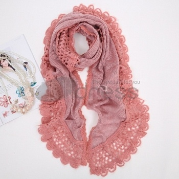 Wool-Scarves-Ladies-solid-color-wool-warm-scarf-bmz_cache-3-3343cb495db586731e8c0b2cd605821d.image.350x350 by RobeMode