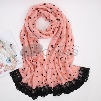 Wool-Scarves-Ladies-Stylish-length-flocking-warm-scarf-bmz_cache-3-3d532476182bd84336ef0fd252b83dbc.image.350x350
