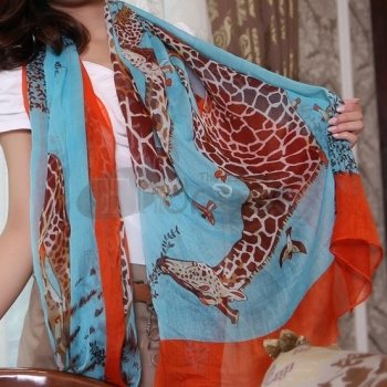 Wool-Scarves-Ladies-the-Bali-yarn-long-scarf-in-autumn-and-winter-bmz_cache-3-392b08e1d9f21995e3f7062f91717552.image.350x350