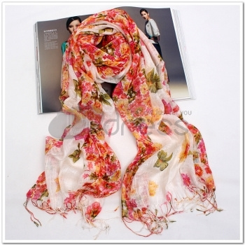 Wool-Scarves-Ladies-the-fashion-wild-long-flax-Print-Scarf-bmz_cache-2-231654ac8f89a5af97811a9cc6accd91.image.350x350