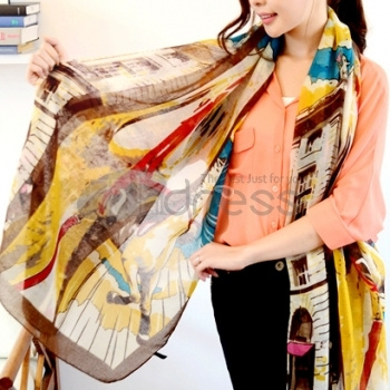 Wool-Scarves-Ladies-warm-cotton-long-scarf-in-autumn-and-winter-bmz_cache-f-ff74900caa311bcca0d0a8468043aa0d.image.350x350 by RobeMode