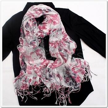 Wool-Scarves-The-Ladies-Cheap-flax-printing-decorative-scarf-bmz_cache-9-9fffb16320ddc4aad1b543b72bbb1f6b.image.350x350 by RobeMode