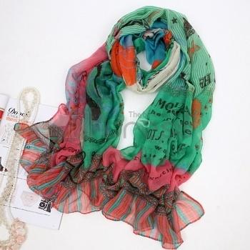 Wool-Scarves-The-Ladies-New-Bali-yarn-warm-shawl-bmz_cache-0-07a2e06794a01fe6549974dd898c7582.image.350x350 by RobeMode