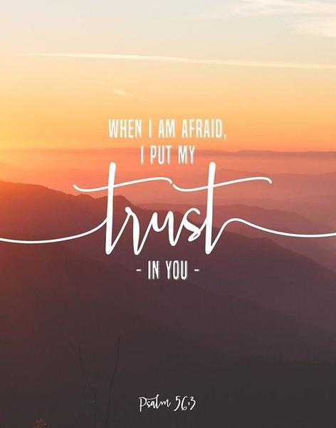 bible-psalm-trust-1 by NancyBrown