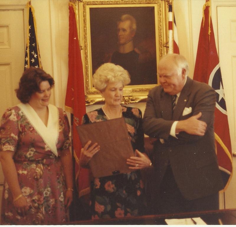 papa declaration 1992