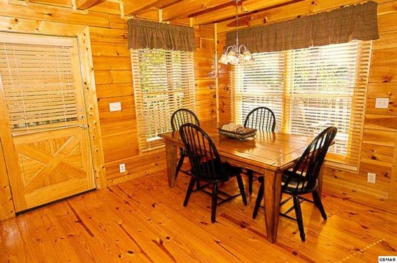 4 Dining Room