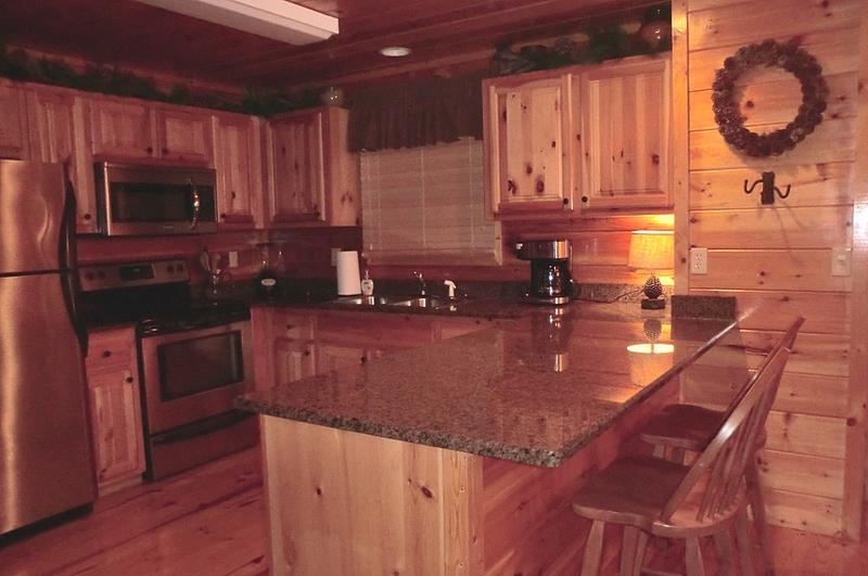 6 Kitchen a