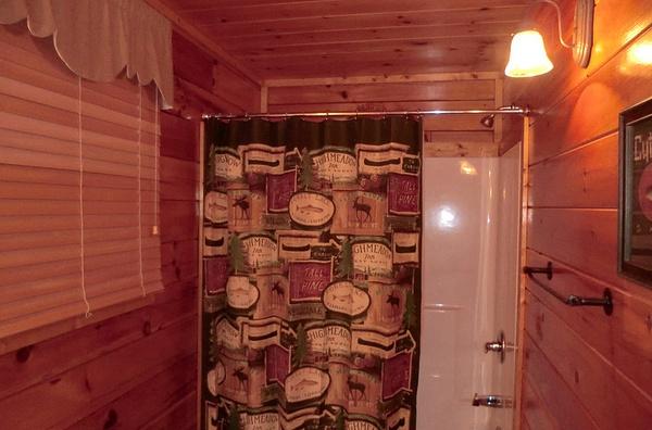 12 Main Floor Bath b by JaniceTabor