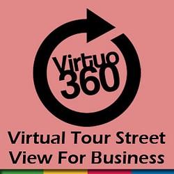 Virtuo360Global